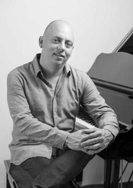 Hernan Possetti